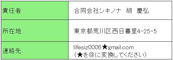 tokusyou